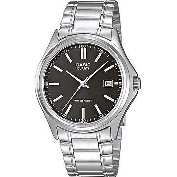 Pánské hodinky CASIO MTP-1183A-1AEF (4971850772743)
