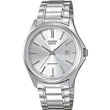 Unisex hodinky Casio MTP-1183A-7AEF (4971850772767)