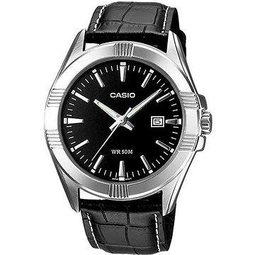 Pánské hodinky Casio MTP-1308L-1A (4971850926542)