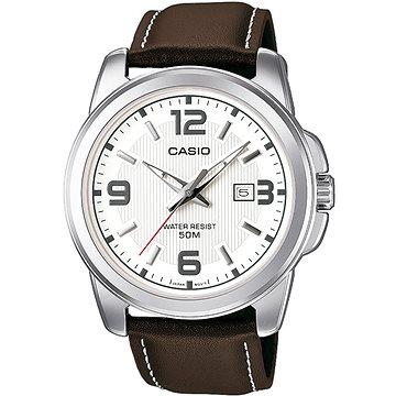 Pánské hodinky Casio MTP-1314L-7A (4971850930822)