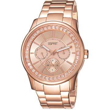 Dámské hodinky Esprit ES105442004 (4891945160159)