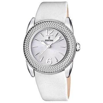 Dámské hodinky Festina 16592/1 (8590588171169)