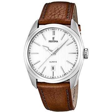 Pánské hodinky FESTINA F16777/1 (8590588176997)