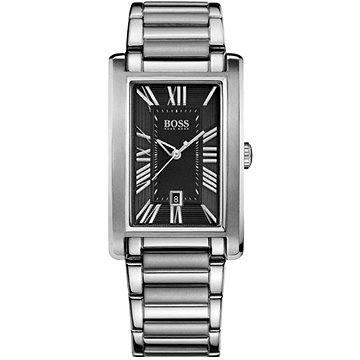 Pánské hodinky Hugo Boss 1512970 (300-822-151297-0000) + ZDARMA Elektronický časopis Exkluziv - aktuální vydání od ALZY Elektronický časopis Interview - aktuální vydání od ALZY