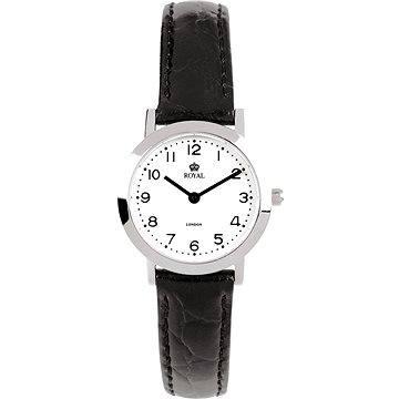 Dámské hodinky Royal London 20005-01 (5051496001168)