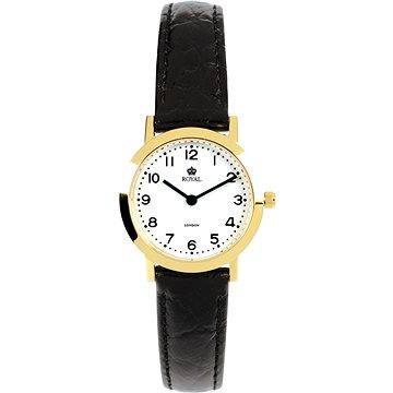 Dámské hodinky Royal London 20005-02 (5051496001175)