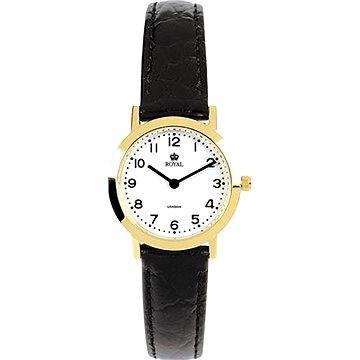 Dámské hodinky Royal London 20005-02 (5051496019385)