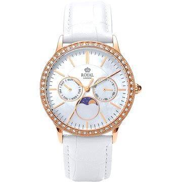 Dámské hodinky Royal London 21230-03 (5051496030359)