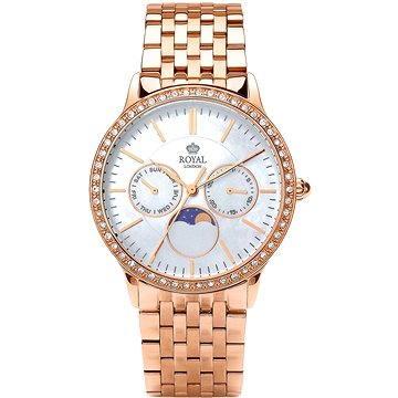 Dámské hodinky Royal London 21230-06 (5051496030380)