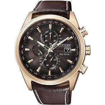 Pánské hodinky Citizen AT8019-02W (4974374234179)