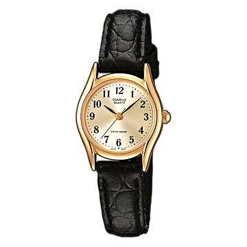 Dámské hodinky CASIO LTP 1154Q-7B2 (4971850070719)
