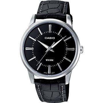 Pánské hodinky CASIO MTP 1303L-1A (4971850070443)