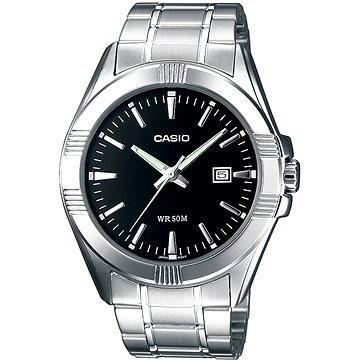 Pánské hodinky CASIO MTP 1308D-1A (4971850070467)