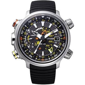 Pánské hodinky Citizen BN4021-02E (4974374230744)
