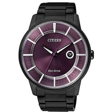 Pánské hodinky Citizen AW1264-59W (4974374232489)