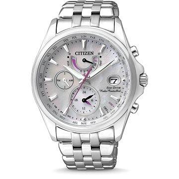 Dámské hodinky Citizen FC0010-55D (4974374238795)