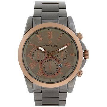 Pánské hodinky Daniel Klein DK10330-2 (8680161170198)