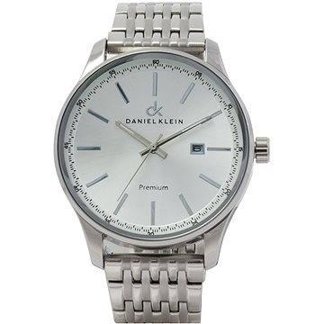 Pánské hodinky Daniel Klein DK10388-5 (8680161175186)
