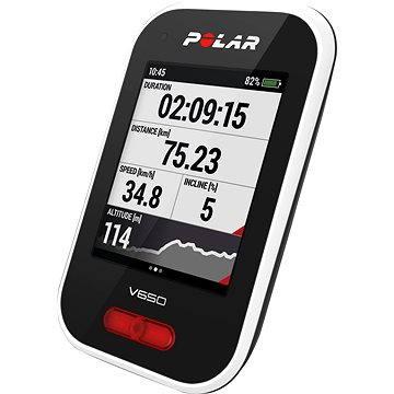 Polar V650 (725882045207)