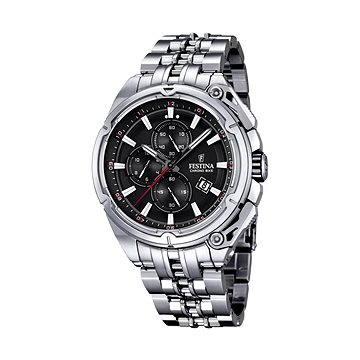 Pánské hodinky FESTINA 16881/4 (8590588180024)