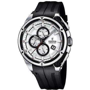 Pánské hodinky FESTINA 16882/1 (8590588180079)