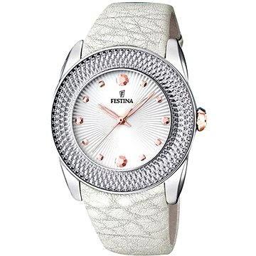 Dámské hodinky Festina 16591/A (8590588179851)