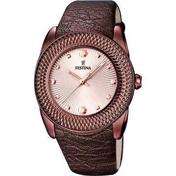 Dámské hodinky FESTINA 16591/C (8590588179875)