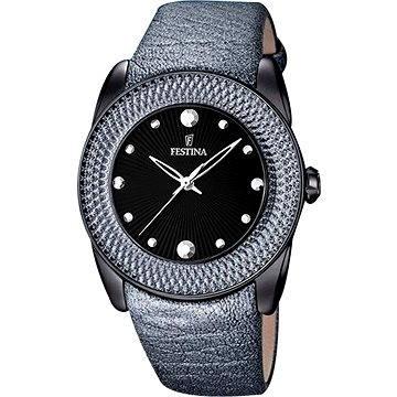 Dámské hodinky FESTINA 16591/D (8590588179882) + ZDARMA Dámské hodinky FESTINA 16867/1