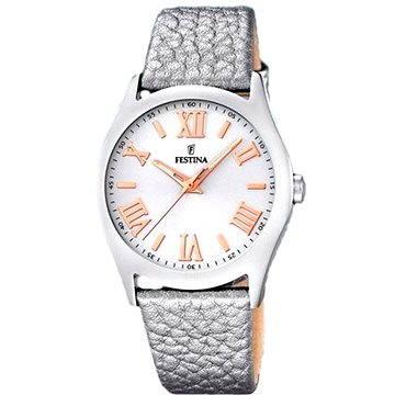 Dámské hodinky Festina 16648/5 (8590588180239)