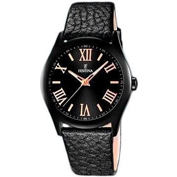 Dámské hodinky FESTINA 16649/9 (8590588180284)