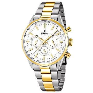 Pánské hodinky FESTINA 16821/1 (8590588178816)