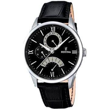Pánské hodinky FESTINA 16823/2 (8590588179332)