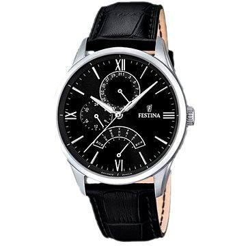 Pánské hodinky Festina 16823/4 (8590588179356)