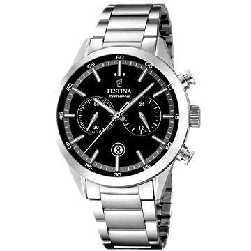 Pánské hodinky FESTINA 16826/3 (8590588178939)