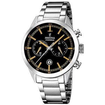Pánské hodinky FESTINA 16826/4 (8590588178946)