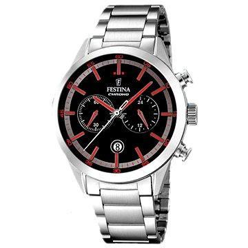 Pánské hodinky FESTINA 16826/6 (8590588178960)