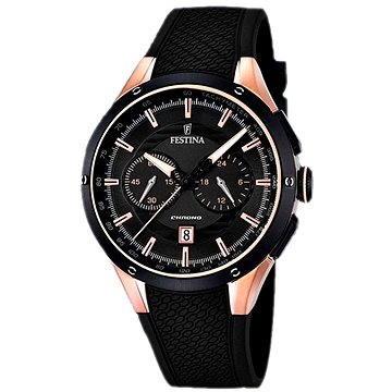 Pánské hodinky FESTINA 16831/2 (8590588179394)