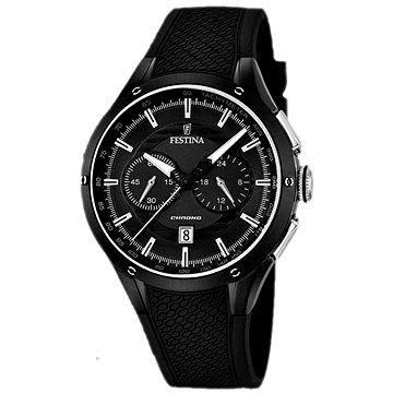 Pánské hodinky FESTINA 16832/1 (8590588179400)