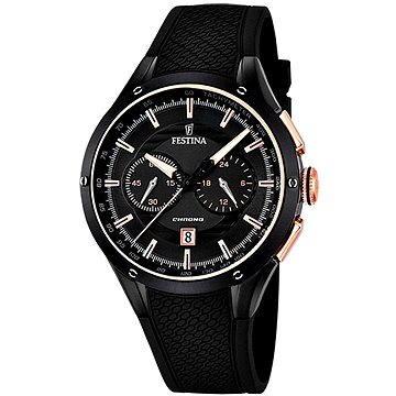 Pánské hodinky FESTINA 16833/2 (8590588179424)