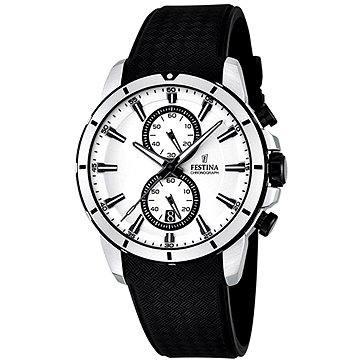 Pánské hodinky FESTINA 16850/1 (8590588179615)