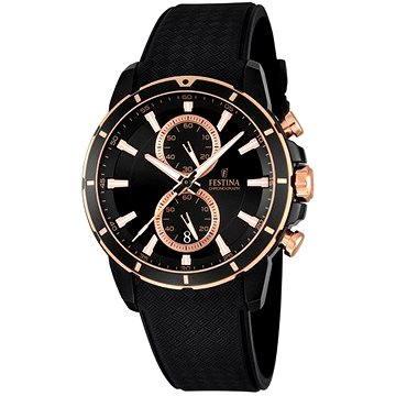 Pánské hodinky FESTINA 16852/1 (8590588179639)