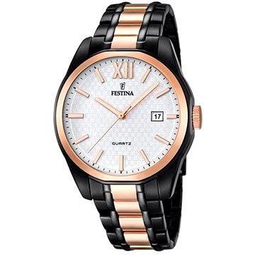 Pánské hodinky FESTINA 16853/1 (8590588179646)