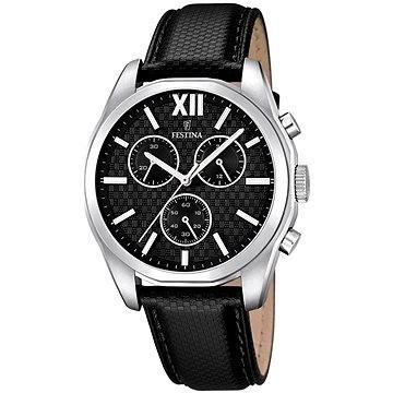 Pánské hodinky FESTINA 16860/1 (8590588179011)