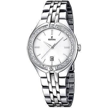 Dámské hodinky FESTINA 16867/1 (8590588179677)
