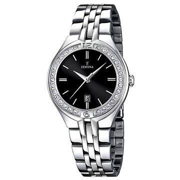 Dámské hodinky FESTINA 16867/2 (8590588179684)