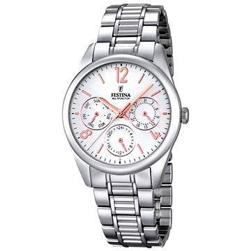Dámské hodinky Festina 16869/1 (8590588179714)