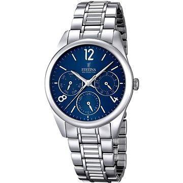 Dámské hodinky FESTINA 16869/4 (8590588180192)