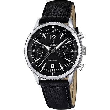Pánské hodinky Festina 16870/4 (8590588179776)