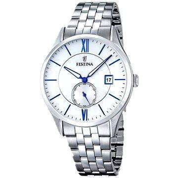 Pánské hodinky Festina 16871/1 (8590588179080)