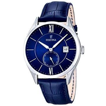 Pánské hodinky Festina 16872/3 (8590588179141)